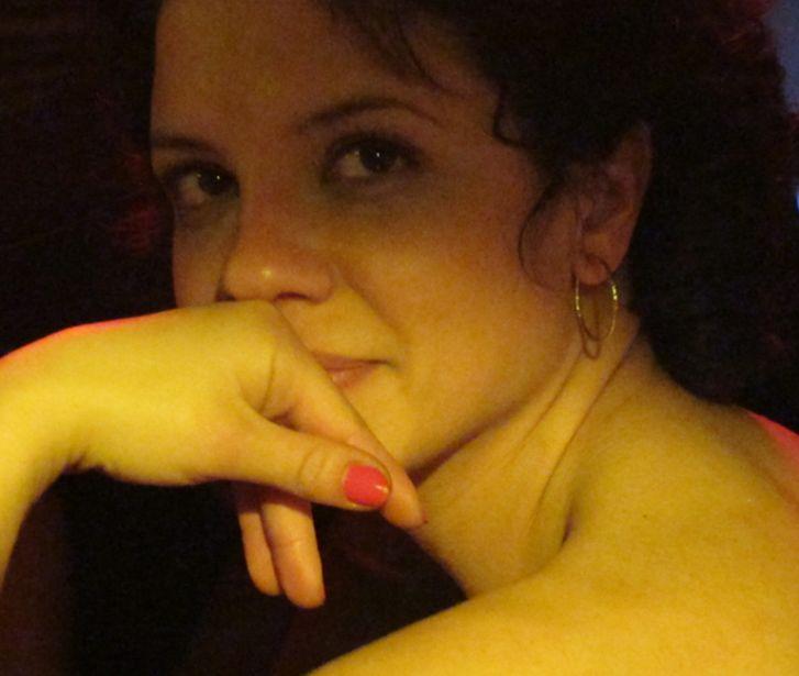 sonia_mendez_sexodelosangeles_ebora_cast