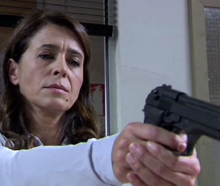 2_Monica_Garcia_Ebora_Cast_serramoura_1