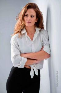 maria_tasende_ebora_cast_6