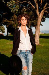 Patricia-Torres-02b